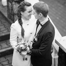 Wedding photographer Andrey Sheypak (Sheipak). Photo of 17.03.2016