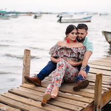 Wedding photographer Fernando Mendieta (mendieta). Photo of 10.07.2018