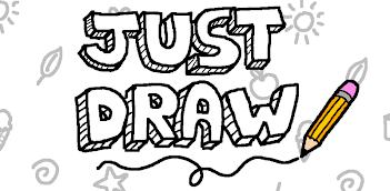 How to Download and Play Just Draw on PC, for free!