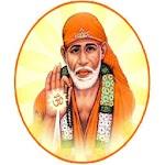Shirdi Sai Baba Tamil Songs