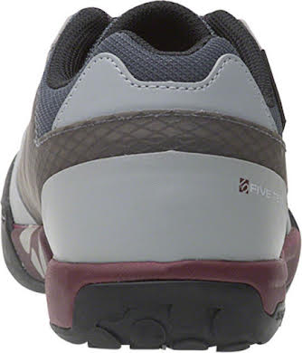 Five Ten Women's Freerider Contact Flat Pedal Shoe alternate image 7