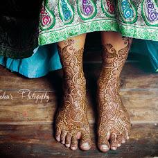 Wedding photographer Tushar Kumar (tusharkumar). Photo of 17.05.2015