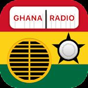 Ghana Radio APK