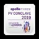 PV Conclave 2019 APK
