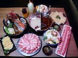 鍋&Bar精緻鍋物餐酒館 微風復興店