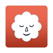 App Stop, Breathe & Think: Meditation & Mindfulness APK for Windows Phone