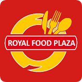 Royal Food Plaza - Solapur