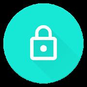 App DynamicNotifications APK for Windows Phone