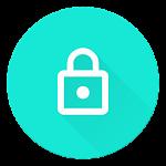 DynamicNotifications v3.4 Premium