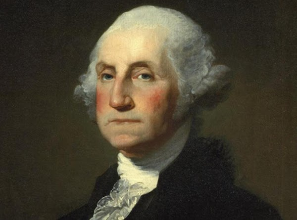 George Washington reportedly loved eggnog, so much so that he even concocted his own,...