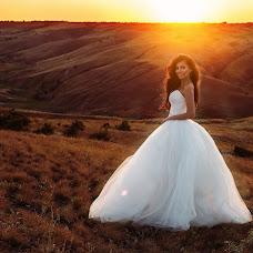 Wedding photographer Varya Volkova (varyavolkova). Photo of 04.09.2015