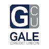 com.gale.mobilebanking.live