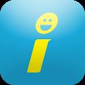 iHighway交通情報 icon