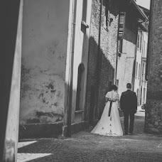 Wedding photographer Giulio Baldi (baldi). Photo of 28.06.2015