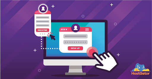 6 Types of Membership Websites You Can Build