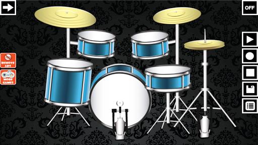 Drum 2 4.0 screenshots 16
