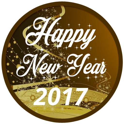 Happy New Year 2017 Wishes SMS
