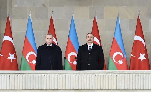 Azerbaijan Tortures, Murders Armenian Prisoners of War