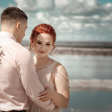 Wedding photographer Sergey Bryzgunov (27foto). Photo of 05.10.2017