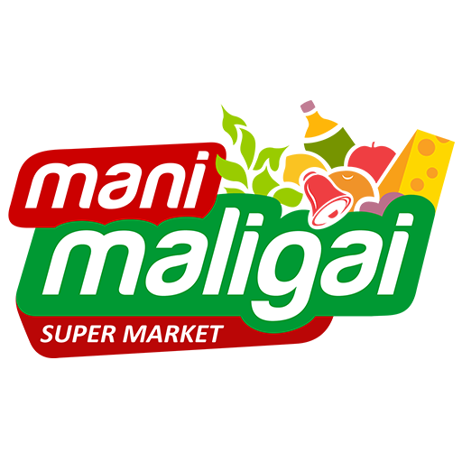 Mani Maligai SuperMarket