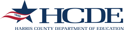 Current-HCDE-Logo