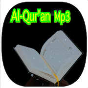 Al-Qur'an mp3 full 30 juz