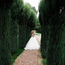 Wedding photographer Aleksey Antonov (topitaler). Photo of 25.04.2018