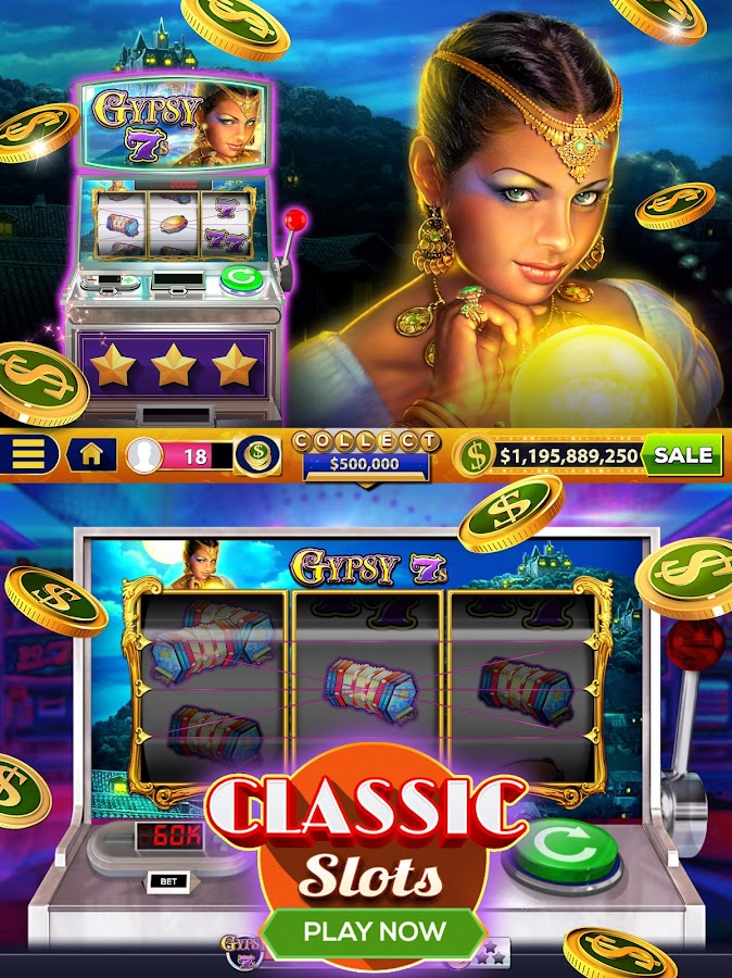 high 5 casino free slots on facebook