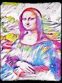 Mona Cards