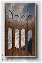 Foto: 2010 08 15 - R 10 08 10 067 - P 098 - Der Himmel am Dom