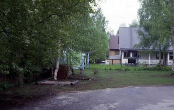 Photo: 1988 Sopukatu 17 (14)
