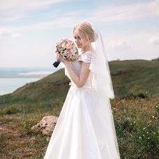 Wedding photographer Anastasiya Shibilova (ashibilova). Photo of 18.09.2017