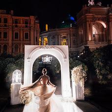 Vestuvių fotografas Pavel Gomzyakov (Pavelgo). Nuotrauka 02.08.2019