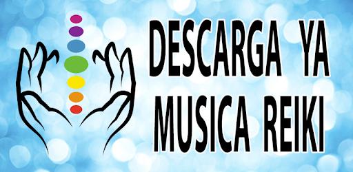 Musica reiki gratis mp3 descargar