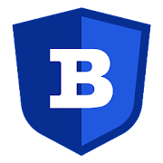 BLU Browser : AdBlock, Fast&Clean,Protect Privacy