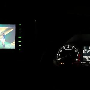 キャストアクティバ  Gターボ SAⅢ 4WD 2017年式(納車12月21日)のカスタム事例画像 第104豊崎小隊愛生さんの2019年01月11日21:47の投稿