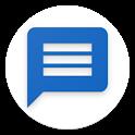 Talkiton - Free Global Texting icon