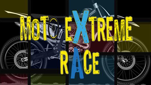 Moto Extreme Race 6.0 screenshots 3