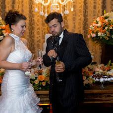 Wedding photographer Ricardo Pereira (ricardopereira). Photo of 07.04.2015