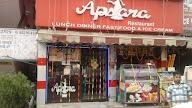 Apsara Ice Cream Parlour photo 2