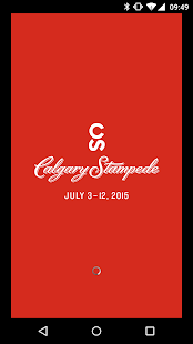 Calgary Stampede 2015- screenshot thumbnail