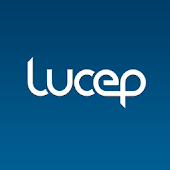 Lucep - Capture & manage leads