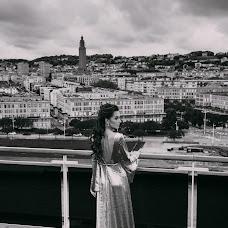 Wedding photographer Andrey Skripka (andreyskripka). Photo of 19.07.2018