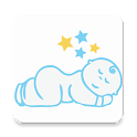 ComfortCam Pro icon