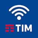 TIM Modem icon