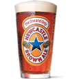 Logo of Newcastle Brown Ale