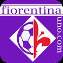FiorentinaUno.com icon