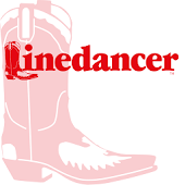 Linedancer
