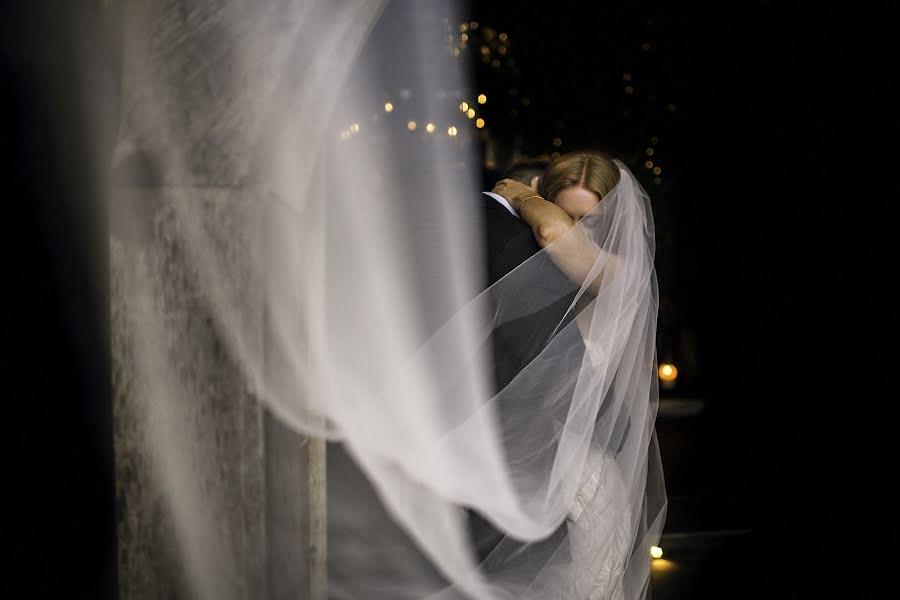 Wedding photographer Dan Morris (danmorris). Photo of 20.06.2019