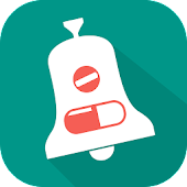 Rxremind Meds & Pill Reminder
